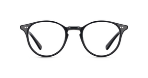 Mr. Leight Marmont 45 Black-Pewter C