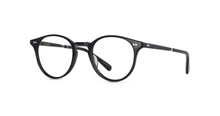 Load image into Gallery viewer, Mr. Leight Marmont 45 Black-Pewter C