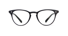 Load image into Gallery viewer, Mr. Leight Runyon Black Tortoise C