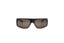 Load image into Gallery viewer, Dior Homme Black Tie 65S Tortoise