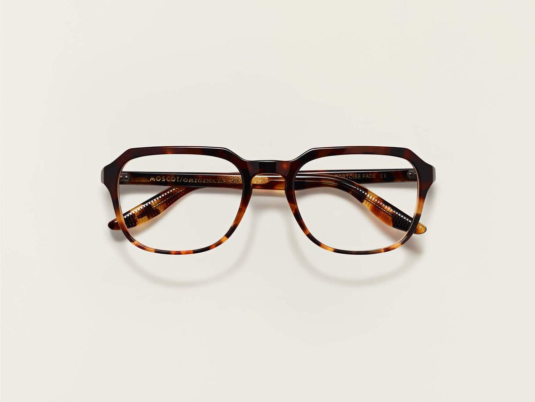 Moscot Haskel