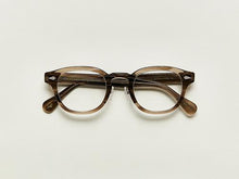 Load image into Gallery viewer, Moscot Lemtosh w/ Metal Nose Pads