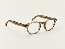 Load image into Gallery viewer, Moscot Lemtosh 46