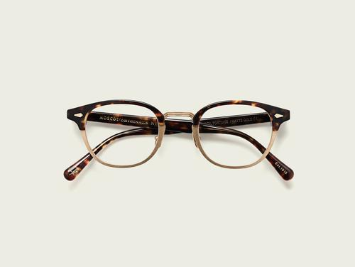 Moscot Lemtosh Mac