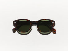 Load image into Gallery viewer, Moscot Lemtosh Sun w/ Metal Nose Pads