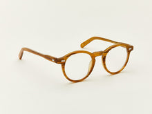 Load image into Gallery viewer, Moscot Miltzen 44
