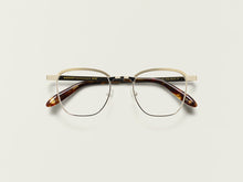 Load image into Gallery viewer, Moscot Mish