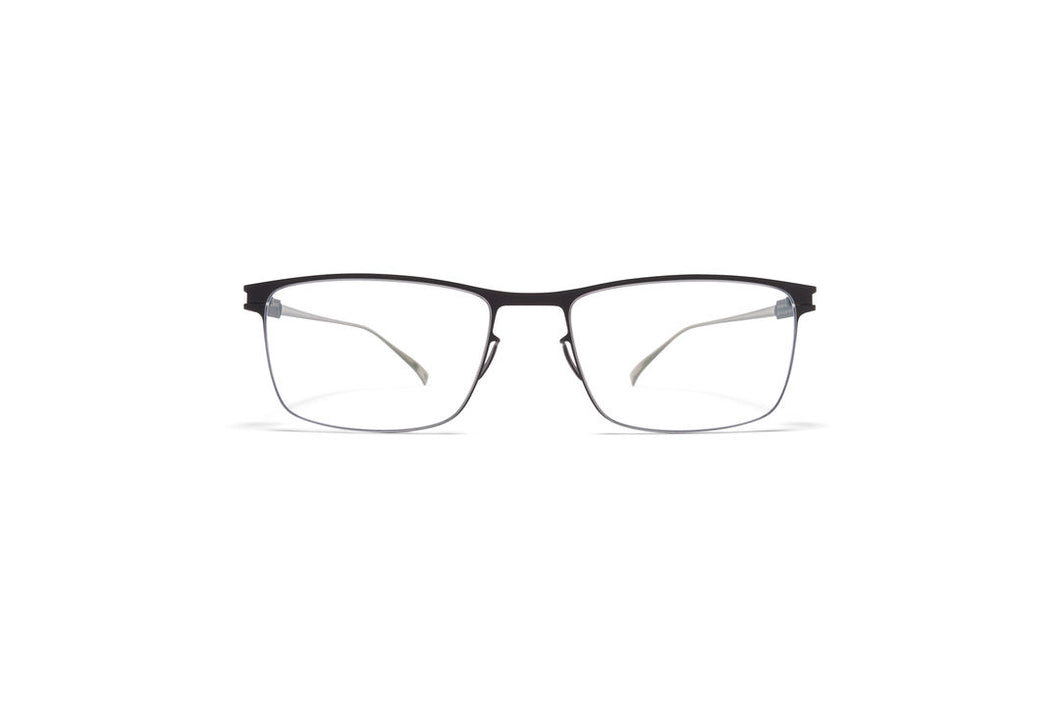Mykita Francesco