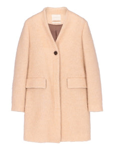 MOMONI ORSAMINORE COAT