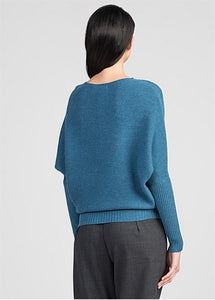 Flitch Sweater