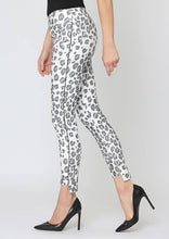 Load image into Gallery viewer, LISETTE KAMPALA PRINT PANT