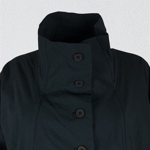 RUNDHOLZ BLACK LABEL COAT