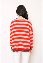 Load image into Gallery viewer, LIBERTE SWEATER