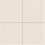 SHADE SH008 RAL 9001 PEI 4 - 50x50cm - Contractors Only
