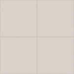SHADE SH009 RAL 7044 PEI 4 - 50x50cm - Contractors Only