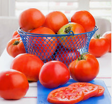 Load image into Gallery viewer, Tomato - Celebrity