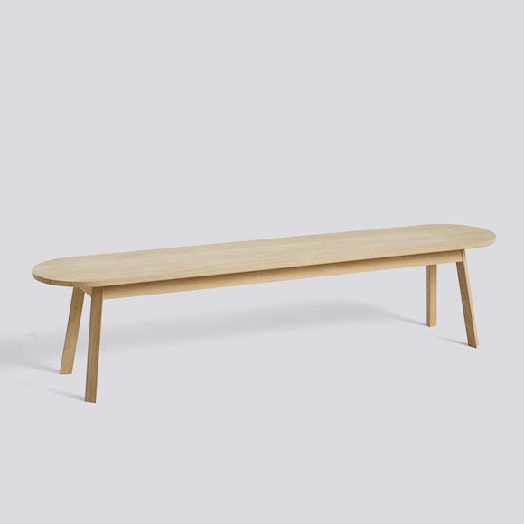 Triangle Bench