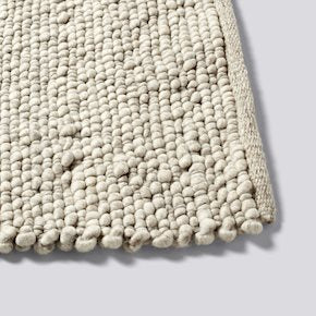 Open image in slideshow, Peas Random Rug (different colours and sizes)