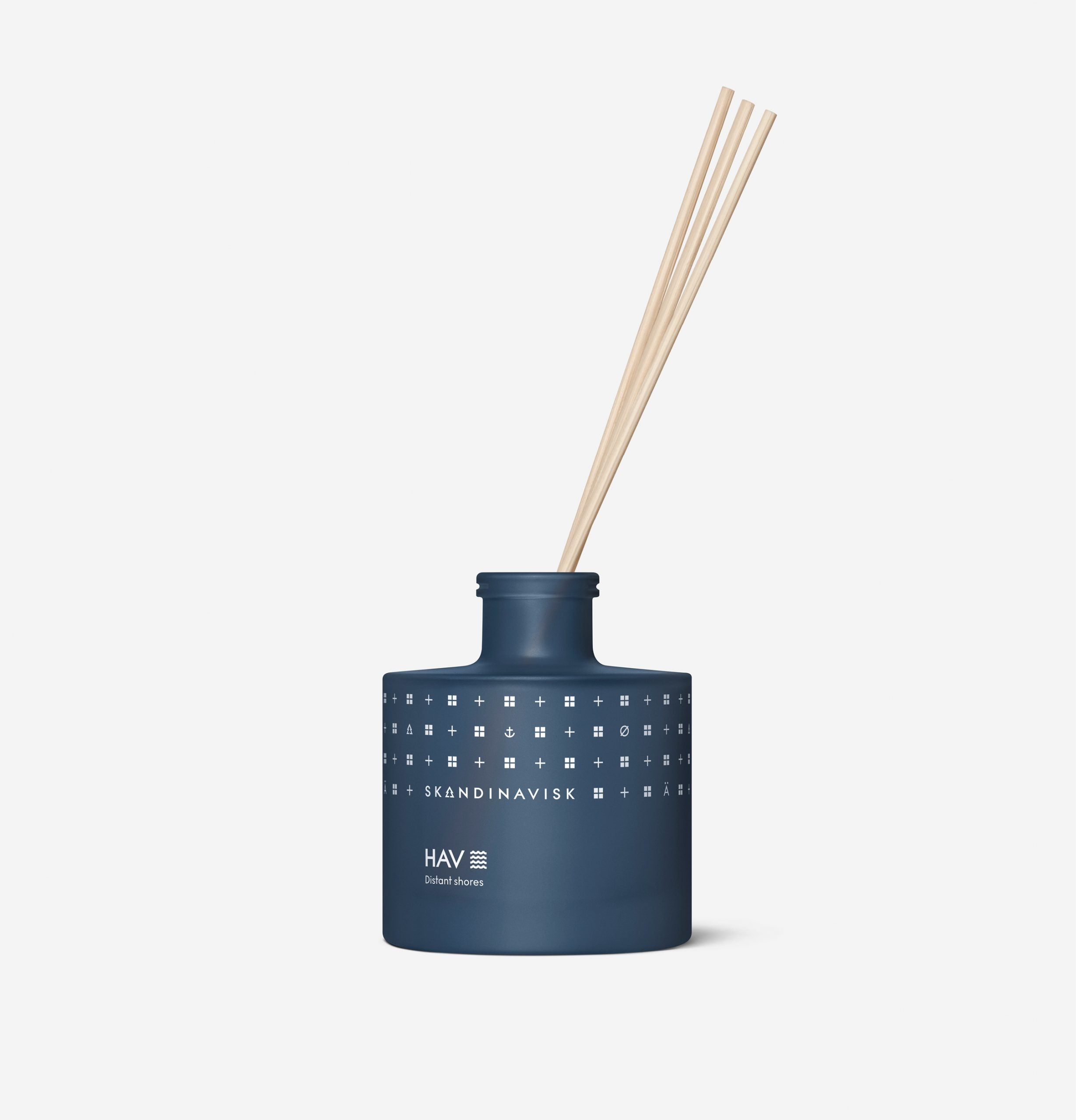 Hav (Distant Shores) Diffuser