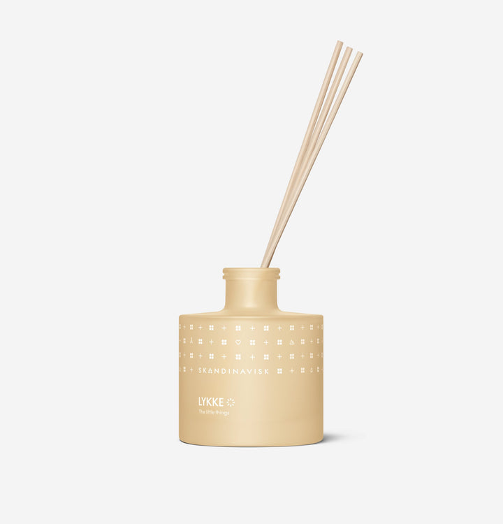 Lykke (Happiness) Diffuser