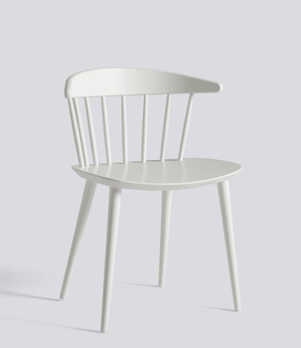 Chair J107 (different colours available)