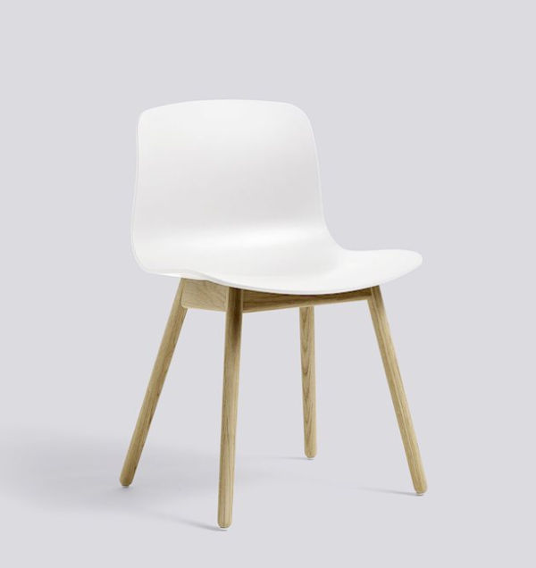 About a Chair 12 (different colours available)