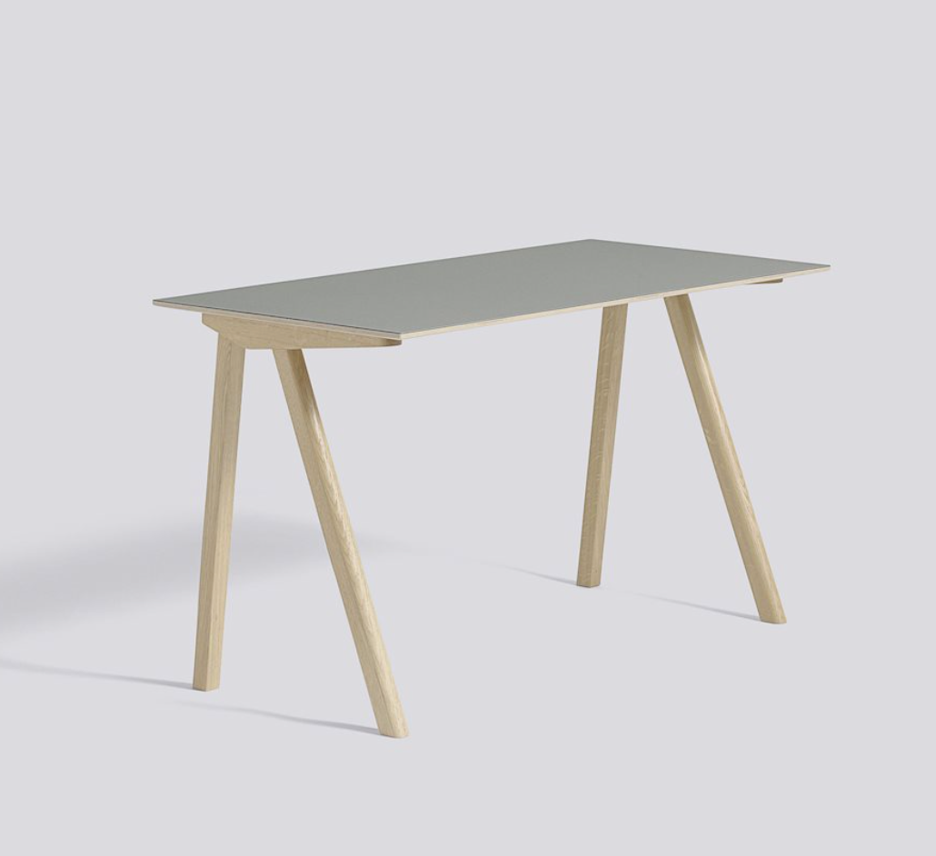 CP Desk Off White (available in other colours)