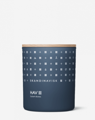 Hav (Distant Shores) Candle