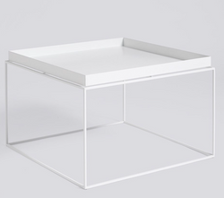 Tray Table Coffee Table (available in other colours)