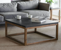 Chiltern Coffee Table (Indoor or Outdoor)