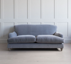 Grace Sofa (2 and 3 Seater Available)