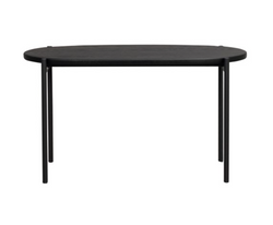 Ryker Coffee Table Oval (Small)