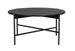 Ryker Coffee Table Round
