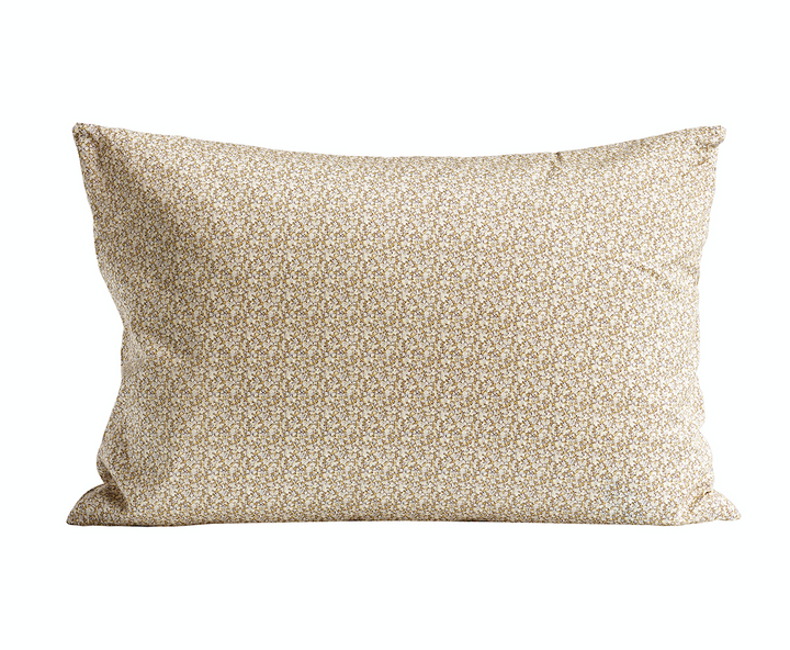 Liberty Cushion Cover Oat (40x60)