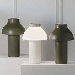 Portable Lamp (3 colours)