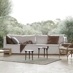Slow Living Sofa Range (Coming Soon)