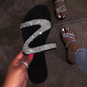 Bling-Rhinestone-Sandals.jpg