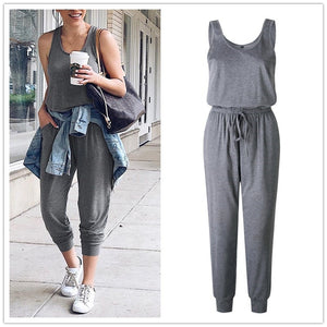 sexy-sleeveless-jumpsuit.jpg