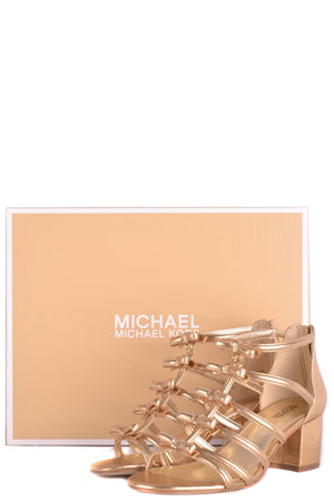 Shoes Michael Kors