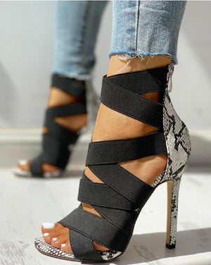 Patchwork-Mixed-Color-Snake-High-Heels-Sandals.jpg