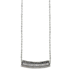 Women's-Bold-Necklace.jpg