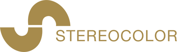STEREO MASTERING