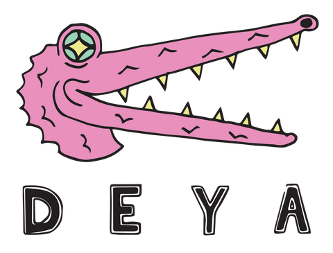 Deya Brewing Co