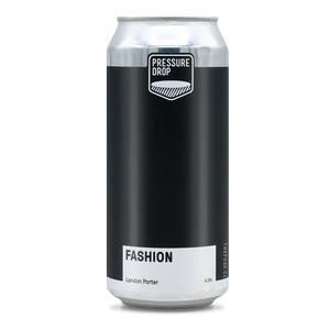 Load image into Gallery viewer, Pressure Drop / Fashion / The Fuss Club Online Craft Beer Retailer UK