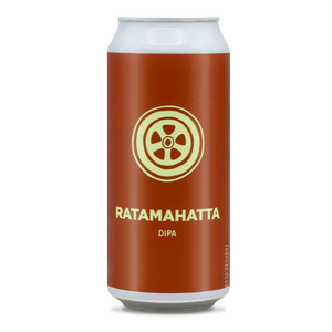 Load image into Gallery viewer, Pomona Island / Ratamahtta / The Fuss Club Online Craft Beer Retailer UK