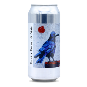 Load image into Gallery viewer, The Beak Brewery / Cliffe Saison  / The Fuss Club Online Craft Beer Retailer UK