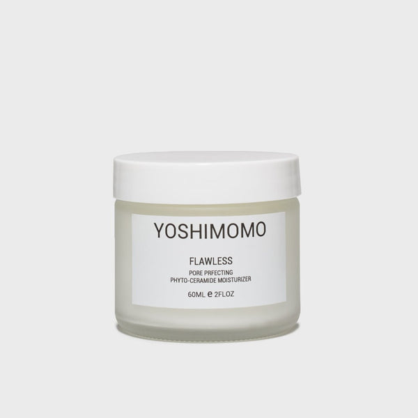 Flawless Pore Perfecting PhytoCeramide Moisturizer
