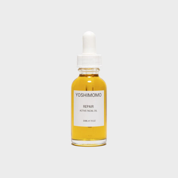 Repair Active Facial Oil Anti-Inflammatory and Redness Reducing