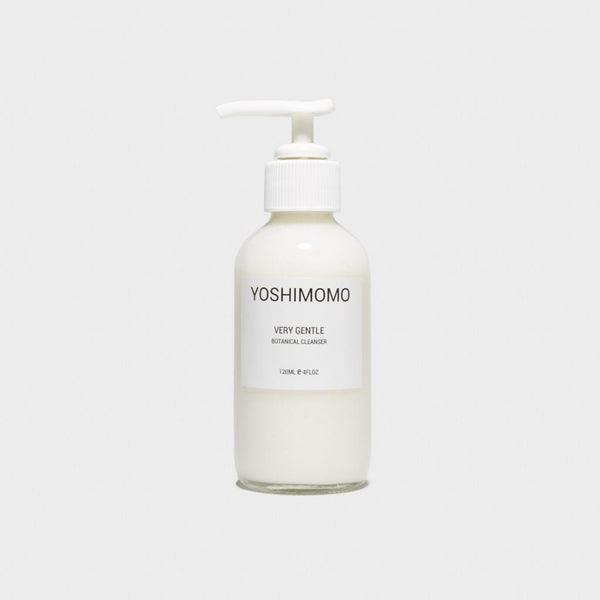 Very Gentle Botanical Cleanser