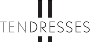 Tendresses shop online